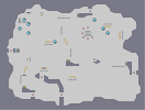 Thumbnail of the map 'Electricity Is Not Your Friend 4'