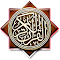 Search Quran 1.4 Apk