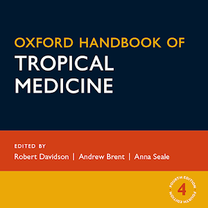 Oxford Handbook Tropical Med 4 For PC / Windows 7/8/10 / Mac – Free Download