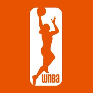 WNBA For PC / Windows 7/8/10 / Mac – Free Download