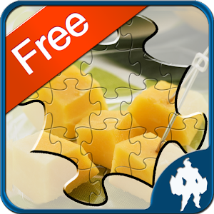 Jigsaw Puzzles Free For PC / Windows 7/8/10 / Mac – Free Download