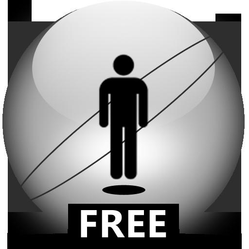 Profile App / Widget - free LOGO-APP點子