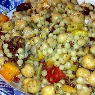 Chicken Couscous Kalamata Olives Recipes