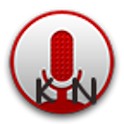 Sound Recorder Shortcut icon