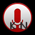 Sound Recorder Shortcut icon