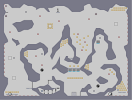 Thumbnail of the map 'Evilness 1- Underground meteor'