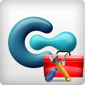 Canvas Utility Pack icon