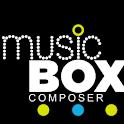 Music Box Composer icon