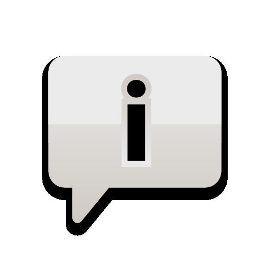 OpenStatusBar 工具 App Store-愛順發玩APP