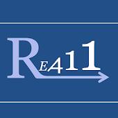 Download Real411Service APK