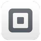 Download Full Square Register - POS  APK
