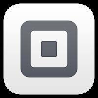 Square Point of Sale  POS on PC / Windows 7.8.10 & MAC