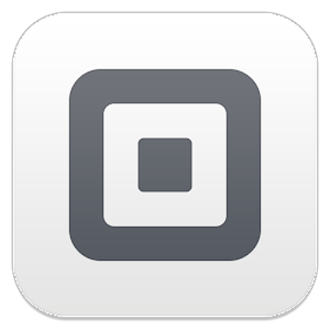 Square Register - POS App