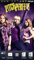 Screenshot of Pitch Perfect