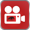 Download Detective Video Recorder APK for Android Kitkat
