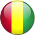 Favorite Contacts Dialer icon