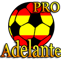 Download Widget Liga 123 PRO 2016/17 APK for Laptop