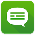 App ASUS Messaging - SMS & MMS APK for Kindle