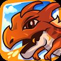 Dragon Evolution World APK for Lenovo