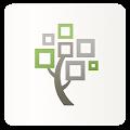 FamilySearch Tree APK for Bluestacks