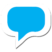 Download PopApp For Skype APK for Android Kitkat