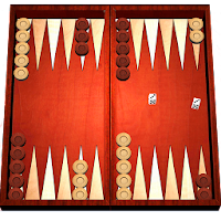 Backgammon Mighty For PC Free Download (Windows/Mac)