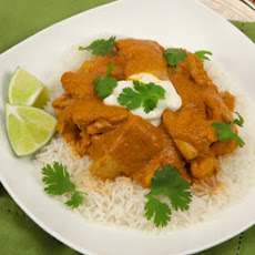 Slow Cooker Butter Chicken CBC Best Recipes Ever