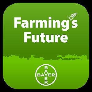 farmers dating app