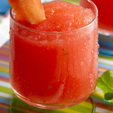 Watermelon Rickey