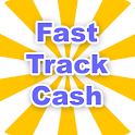 Fast Track Cash (Video) icon