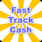 Fast Track Cash (Video) icon