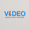 App Video Editor With Picture APK for Kindle