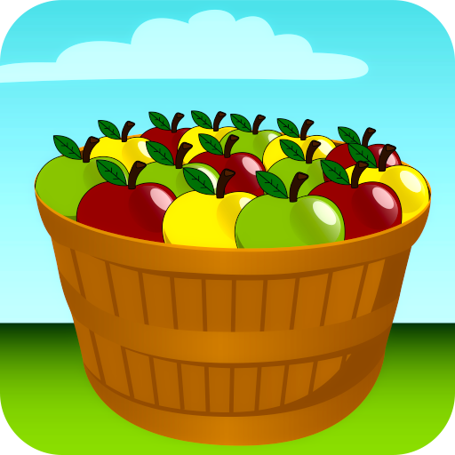 Leren tellen tot 20 教育 App LOGO-APP開箱王