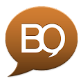 Brilliant Quotes & Quotations APK for Kindle Fire