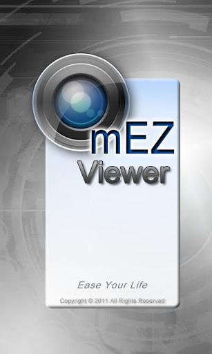 mEZViewerPro