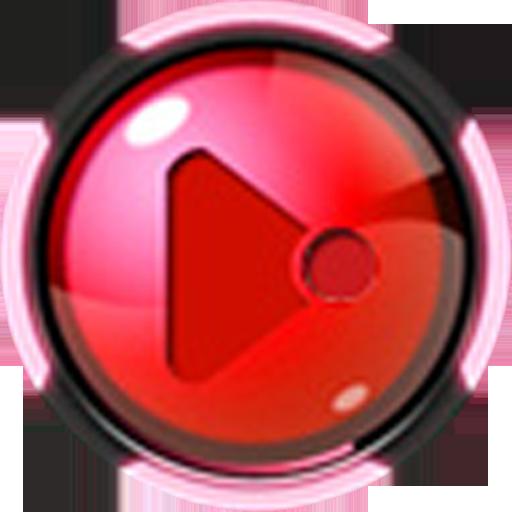 Beeg video downloader software apk download