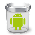 Cleaner APK Descargar