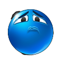 Migraine Pic Ad icon