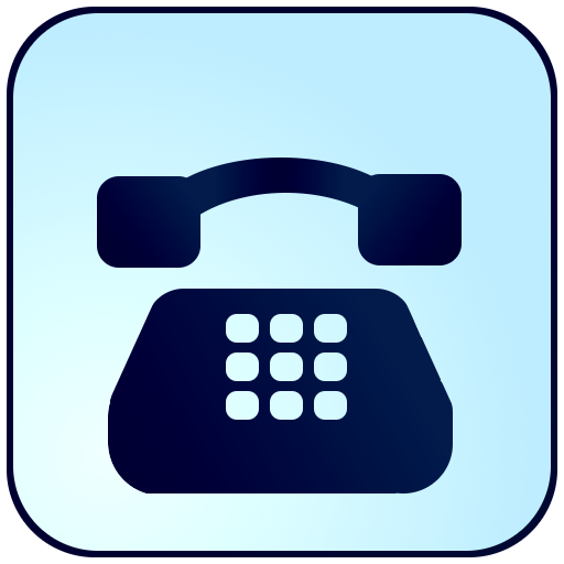 Quick Call Widget 個人化 App LOGO-APP開箱王