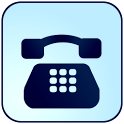 Quick Call Widget icon