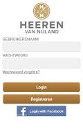 Screenshot of Vrienden van Heeren van Nuland