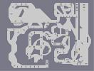 Thumbnail of the map 'InsaNium'
