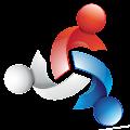 Android aplikacija Srbija Za Mlade