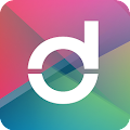 App Dash Singapore APK for Windows Phone