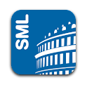 SML Info ZHAW icon
