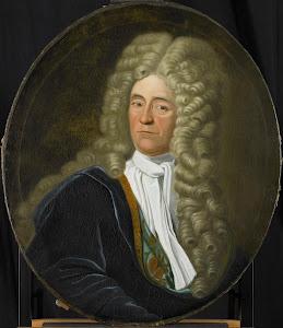 RIJKS: anoniem: painting 1749