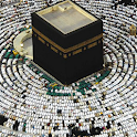 The Kaaba 3D (No Ads) الكعبة icon