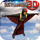 Skydiving 3D