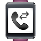 Download Call History for Wear APK to PC