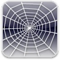MyCobWeb - Premium icon